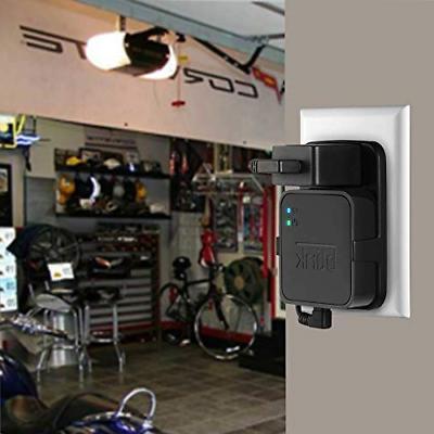 Outlet Mount Blink Sync Holder XT Outdoor I