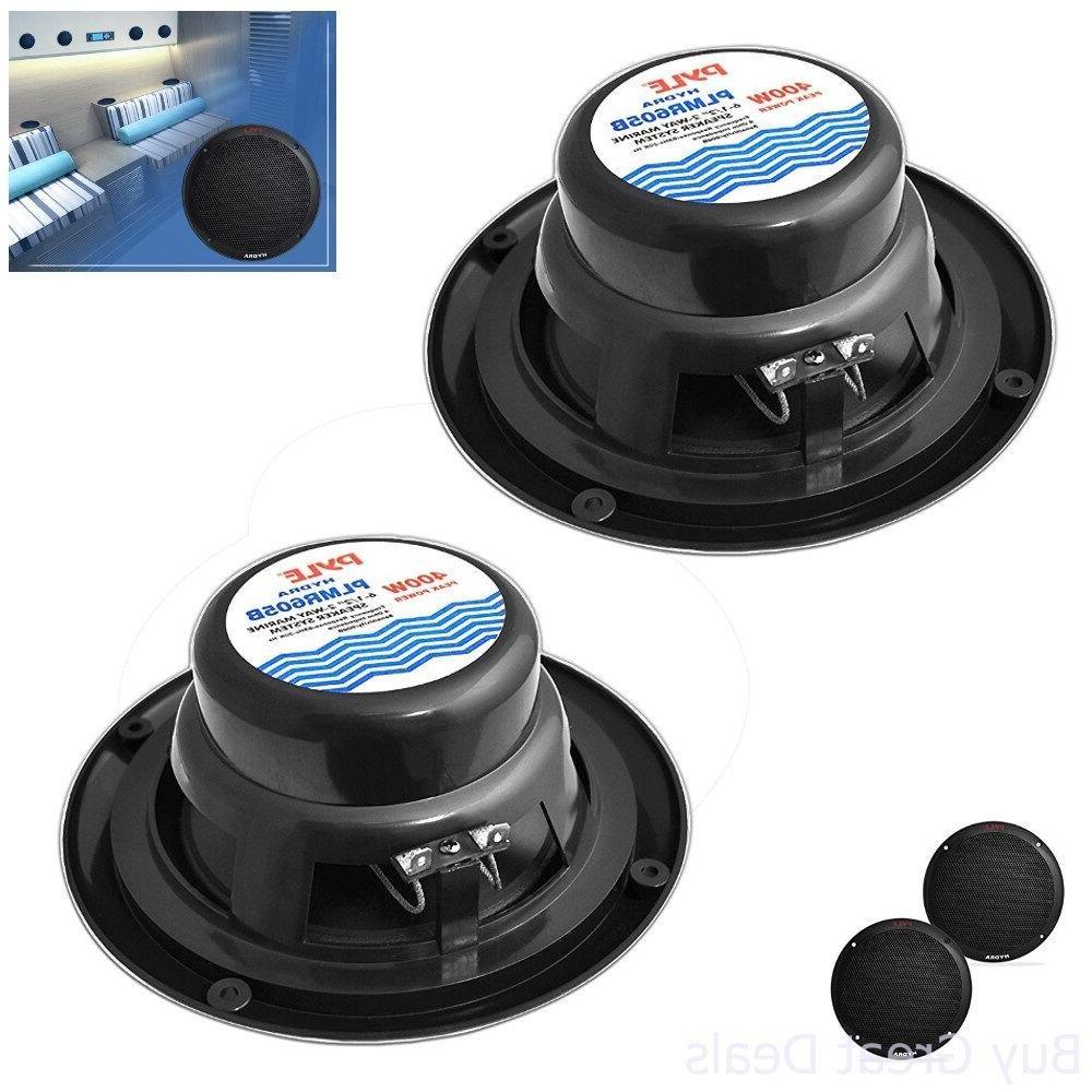 plmr605b dual 6 5 waterproof