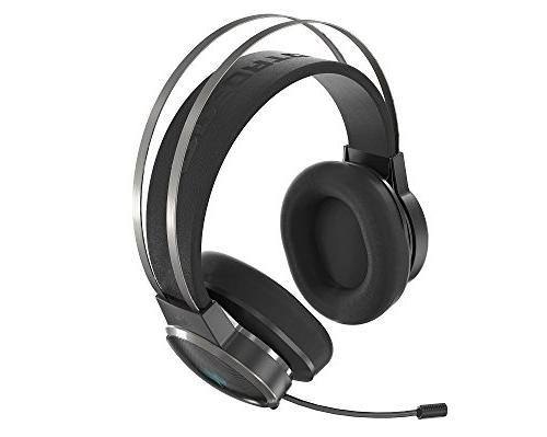 Acer Predator Galea Gaming 3D soundscape Technology, Virtual Gyro Built-in Best