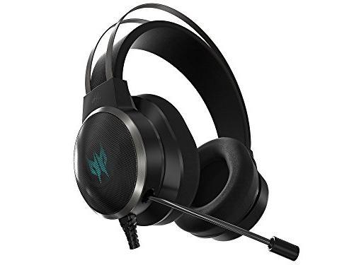 predator galea 500 gaming headset
