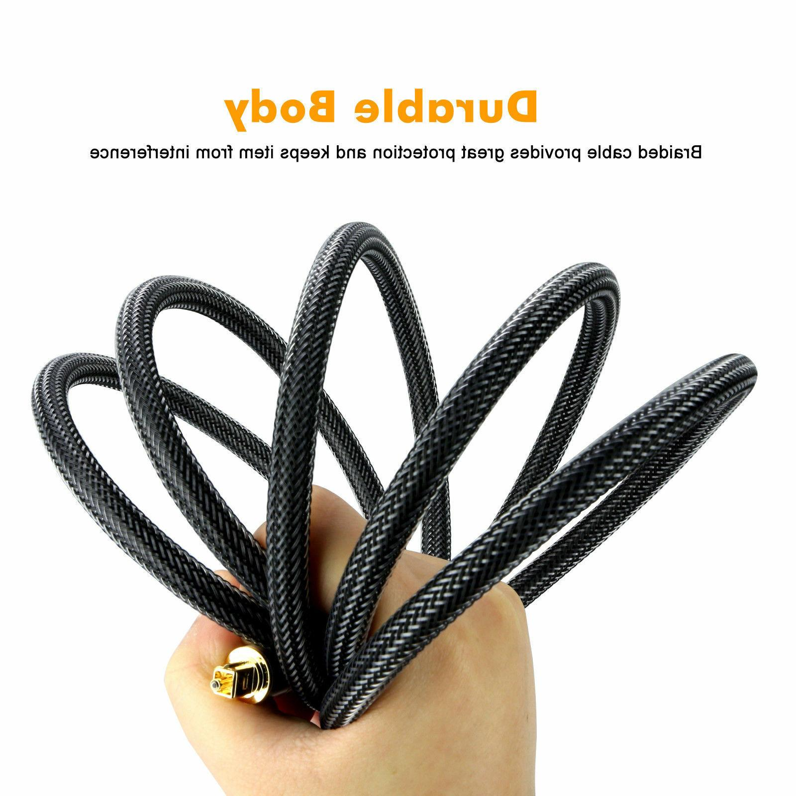 Premium Optical Cable Cable