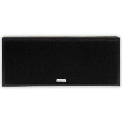 Acoustic Audio PSC43 Channel Speaker 3-Way Home Theater Surround