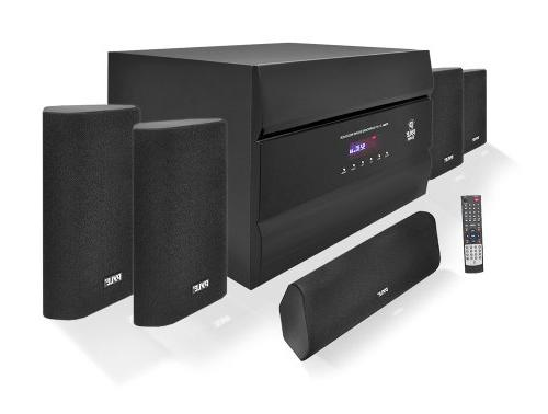 pt628a pylepro home theater system