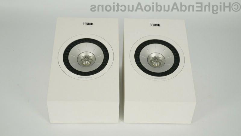 q50a home theater surround sound speakers dolby