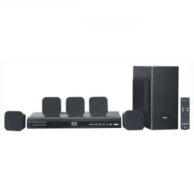 home theater system with blu ray player