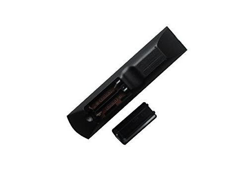 Hotsmtbang Remote For Sony STR-K675 STR-DH500 STR-DH800 STR-DH700 Surround Audio AV