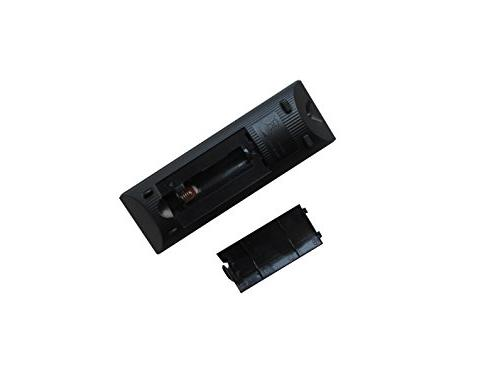 Replacement for 2.1 Bar Wireless Home Theater System