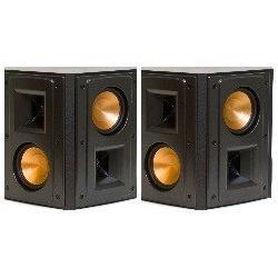 rs 42 ii surround speaker