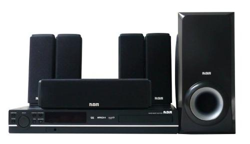 rtd317w home theater system