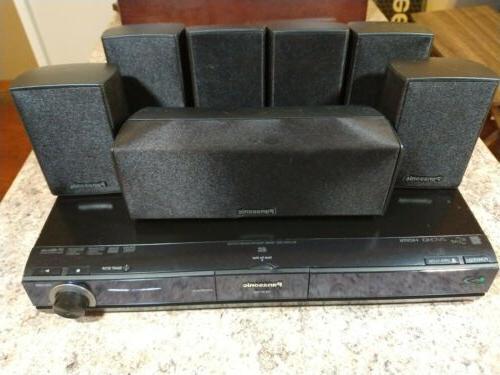 sa bt200 surround sound blu ray 7