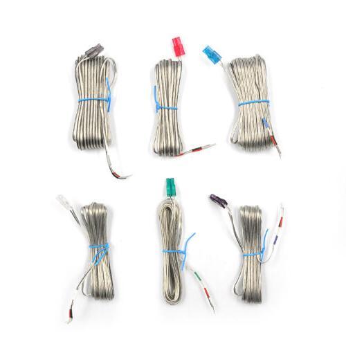 samsung ht d7530w ht d5330 speaker cable