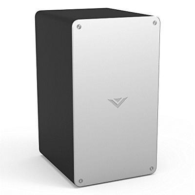 VIZIO SB3651-F6 5.1 Home System, 2018