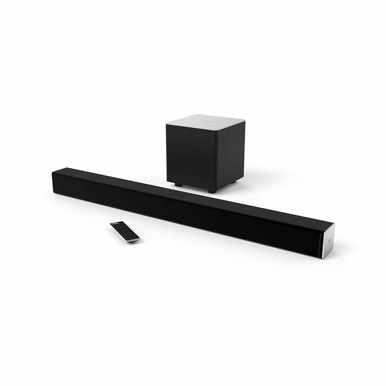 smartcast 38 3 1 channel soundbar system