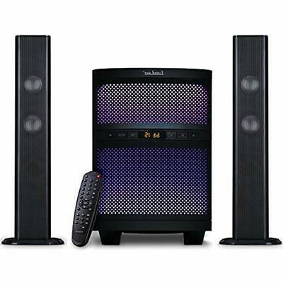 TV Bluetooth,