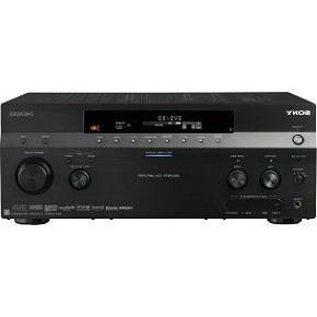 str da5300es es surround sound
