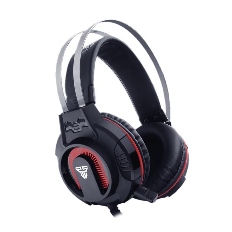 Surround Sound Stereo Mic