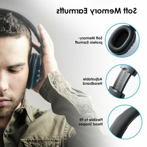 Surround Sound Mic Stereo Gaming PS4 Xboxone