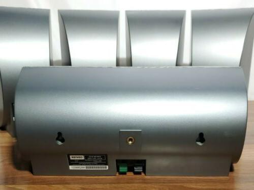 Onkyo SKF-340 L L