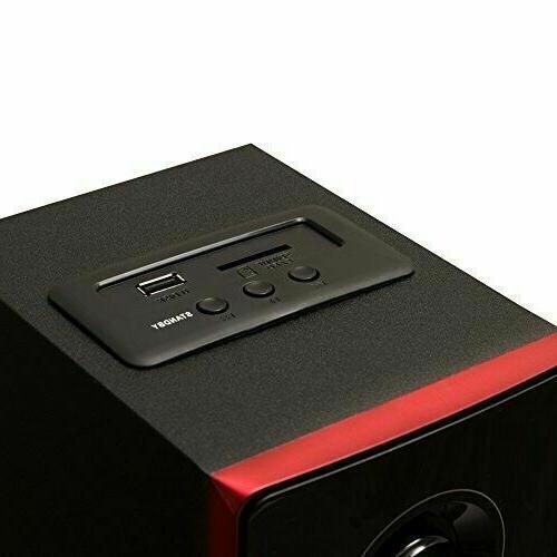 Surround Wireless Theater Bluetooth