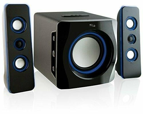 Speakers TV Home Theater Bluetooth