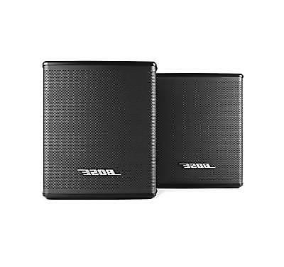 Bose Surround Black with