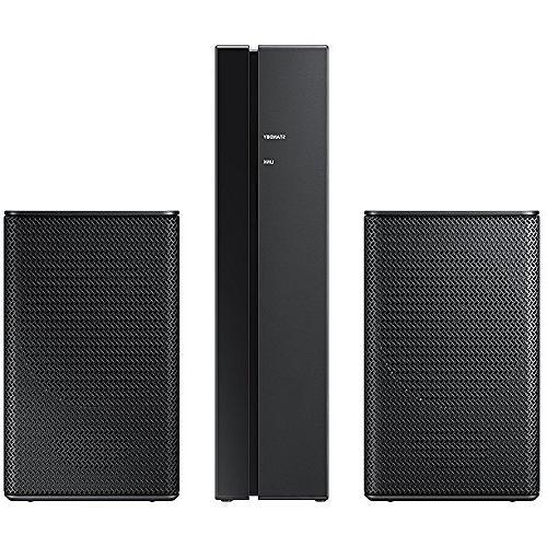swa 8500s wireless rear speakers