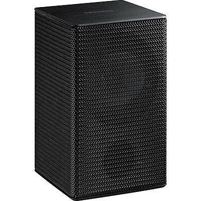 Samsung SWA-9000S/ZA Sound bar Home Speaker Set of 2
