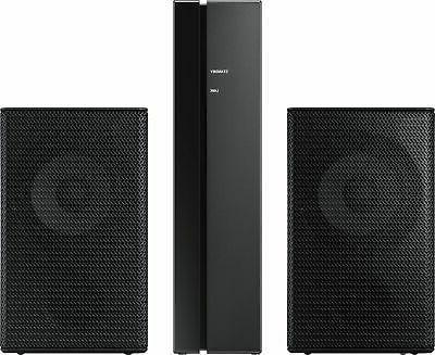 swa 9000s za surround sound bar home