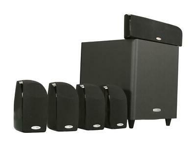 tl 1600 compact 5 1 home theater