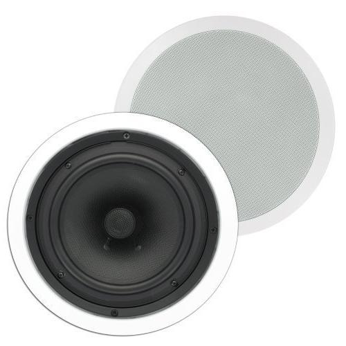 ts80c ceiling surround sound home