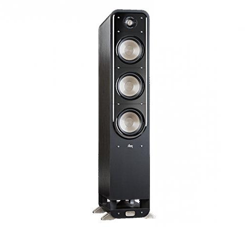Onkyo 7.2-Channel Certified A/V + + Home Theater Package
