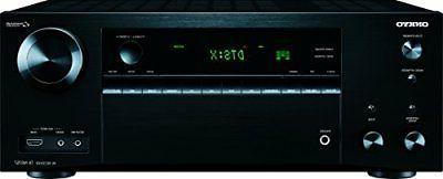 tx nr757 a v receiver