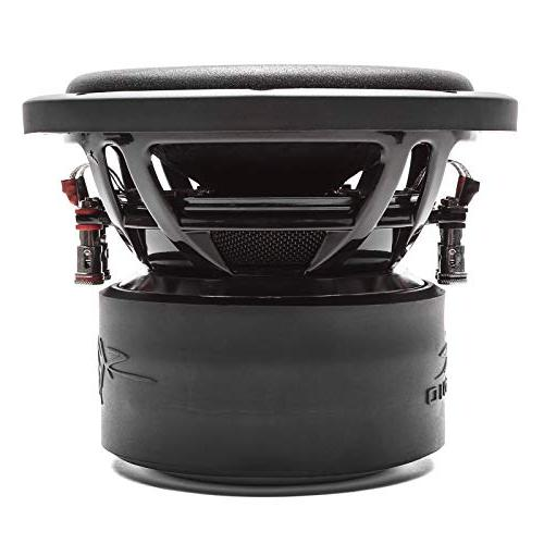 """Skar VVX-8v3 8"""" Power Dual Ohm Car"""