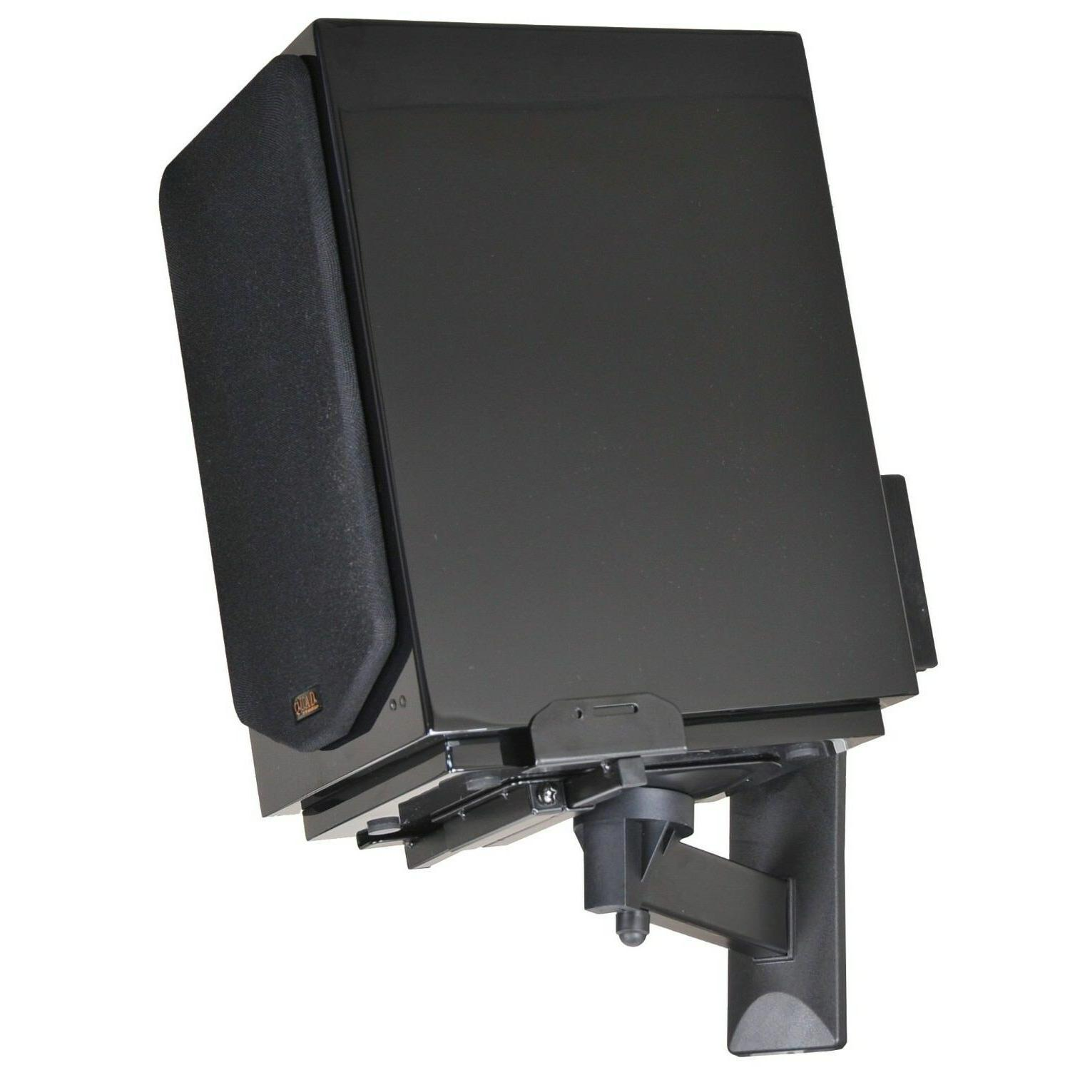 Wall Sound Mounting
