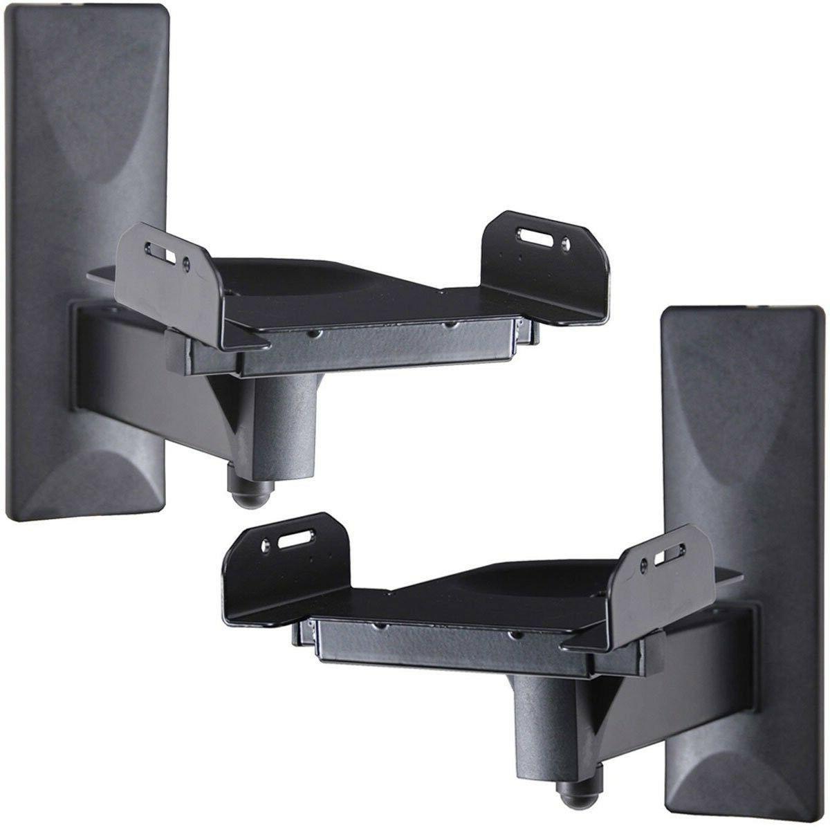 wall mount speaker surround sound audio home