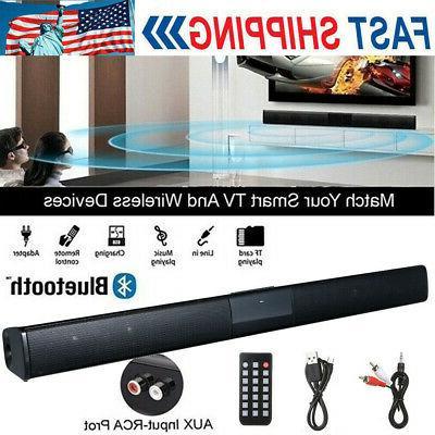 wireless 3d surround sound 4 subwoofer bluetooth