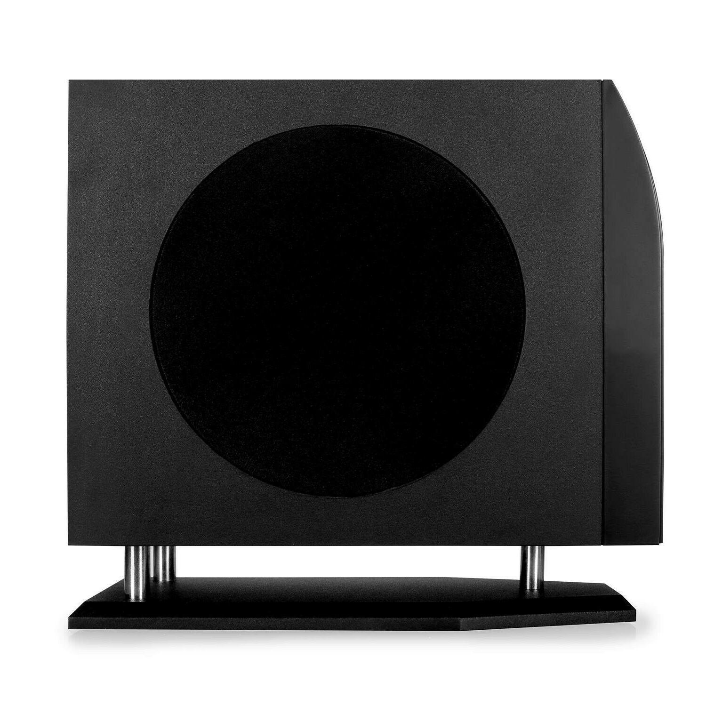 Wireless Bluetooth Surround System Home Speaker