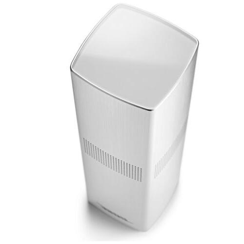 Bose Wireless 700 –