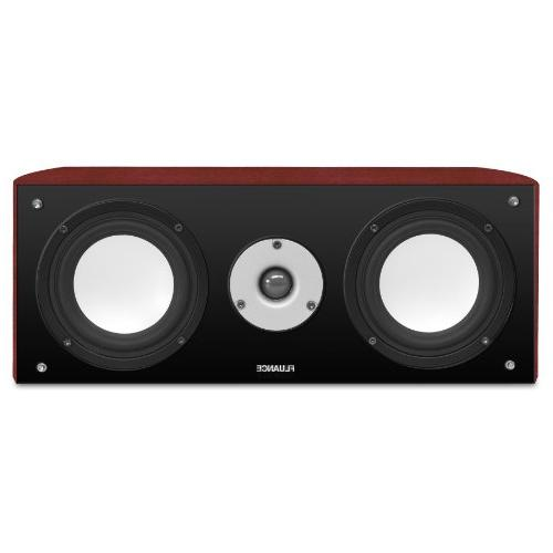 Fluance 5 Home Theater