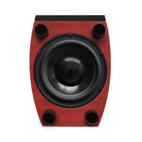 Fluance 5 Speaker Home Theater System