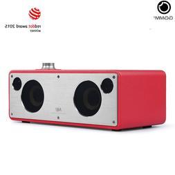 GGMM M3 WiFi/Bluetooth 4.0 Wireless Speaker Digital 3D HiFi