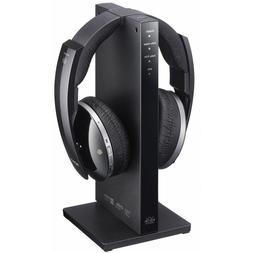 SONY MDR-DS6500 Wireless Digital Surround Sound 7.1 Headphon