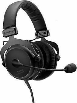 Beyerdynamic MMX 300  Premium Gaming Headset