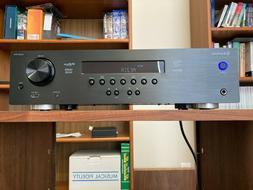 Outlaw Audio Model 976 4K surround sound processor, rarely f