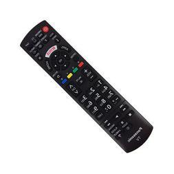 New Original Panasonic TC50CX400U TV Remote Control