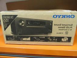 NEW SEALED -Onkyo Surround Sound Audio & Video Component Rec