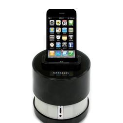 Largus OK1002-B O'KESTRA iPod and iPhone 3G 360 Degree Porta