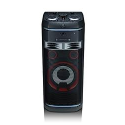 LG OK99 1800 Watt LOUDR Entertainment System