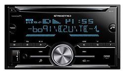 Pioneer Carrozzeria Car Audio 2D main unit FH-4200 Bluetooth