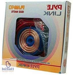 plam40 4 gauge amplifier hookup
